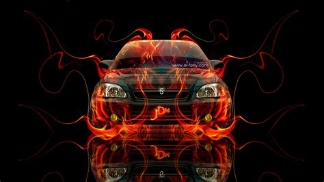 honda jdm wallpaper honda jdm logo wallpaper www imgkid com the image kid