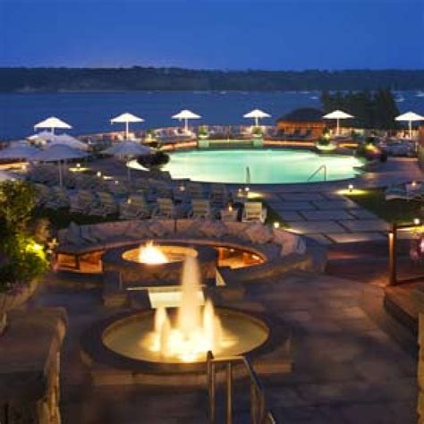 hotels in chatham cape cod chatham hotels find hotels in chatham cape cod and