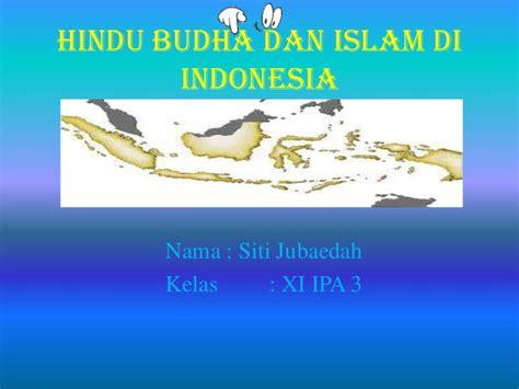 membuat nama anak menurut hindu hindu budha dan islam di indonesia