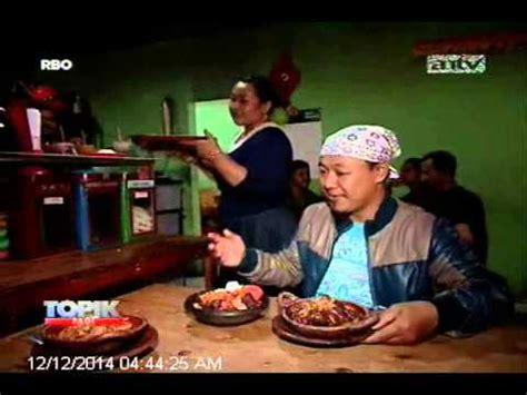 Mie Ayam Drop Out wisata kuliner penyetan sambel cadas suroboyo doovi