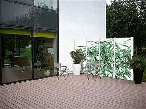 sicherheitsglas für terrassenüberdachung sichtschutzglas nonnenmacher riegg