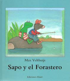 libro farmer duck ediciones ekar 233 sur ekaresur on