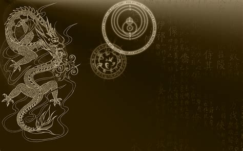 wallpaper for walls china chinese dragon full hd wallpaper and background