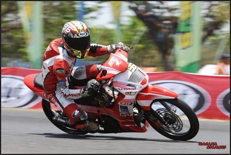 gambar gambar motor road race gambar modifikasi motor yamaha jupiter z road race tercepat