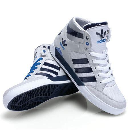 foot locker  sport global blue