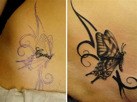 tattoo inspiration butterfly welcome back inspirational quotes with butterflies and