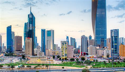 boat financing capital one kib accelerates the growth of kuwait s banking sector