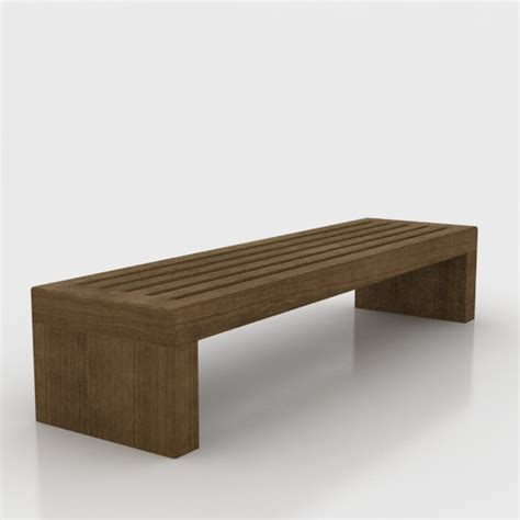 library benches library benches 28 images italian library bench at 1stdibs rare pair of long