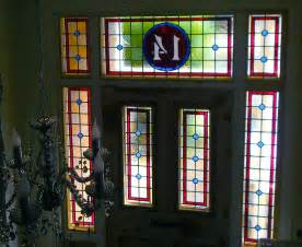 Stained Glass Front Door Panels N Front Door New Stained Glass Panels Ketton Stained Glass Ketton Stained Glass