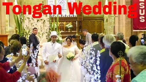 Best Wedding Ceremony Entrance Ever 2019   YouTube
