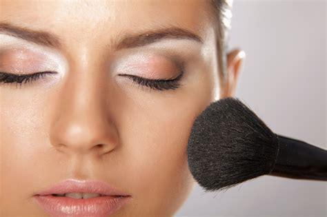 Make Up Wardah Mascara Make Up Application 25 Mins Moddershall Oaks