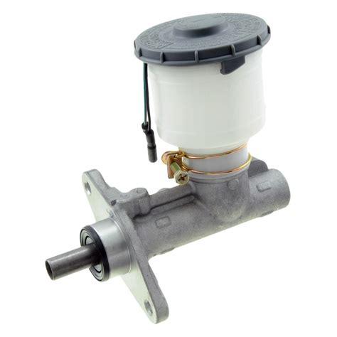 Master Cylinder dorman 174 acura integra 1994 brake master cylinder