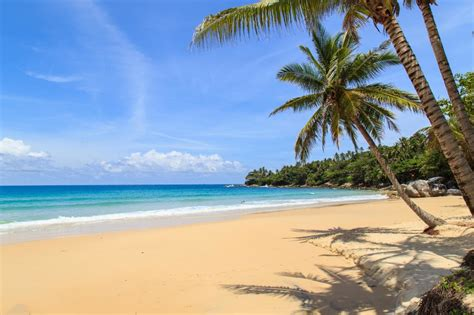 buy house in phuket buy property in surin beach phuket condo rentals and sales