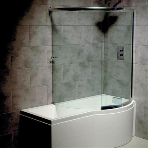uk bathrooms reviews bathrooms reviews carron celsius showerbath uk bathrooms