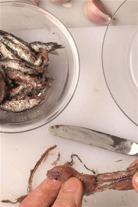menu con bagna cauda ricetta bagna cauda le ricette de la cucina italiana