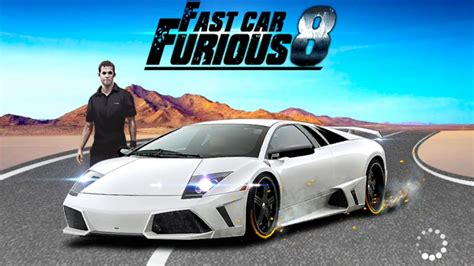 fast and furious 8 kuvataan suomessa fast car furious 8 best android gameplay hd youtube