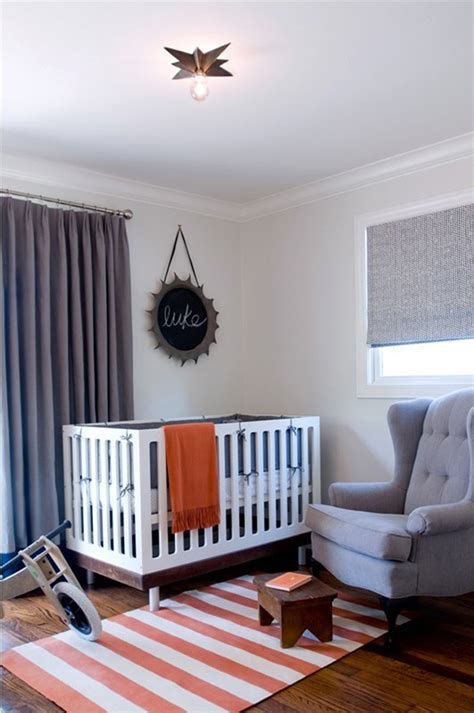 Area Rugs The Added Element Project Nursery Area Rug For Nursery