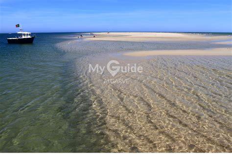 best beaches in algarve top 10 algarve beaches my guide algarve