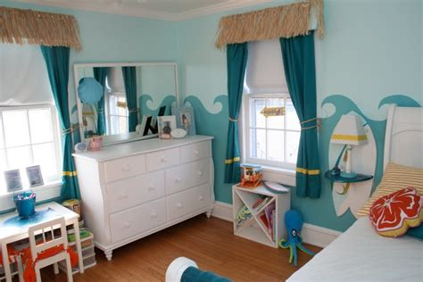 the sea bedroom ideas theme bedroom ideas sea themed room ideas with