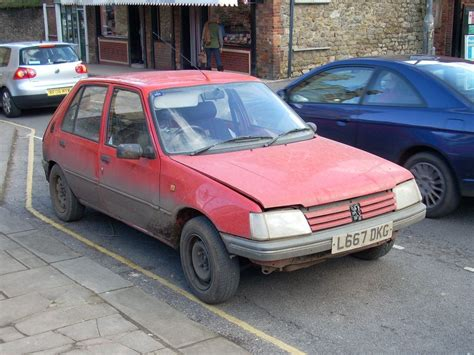 how much are peugeot cars how much are peugeot cars style d a proper old banger