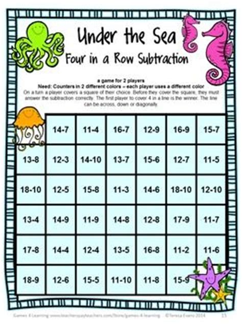printable math board games for 6th grade pictures free math games for 2nd graders best games