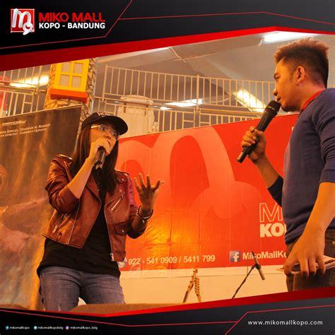 film bioskop miko mall hari ini meet greet film cast jailangkung miko mall kopo
