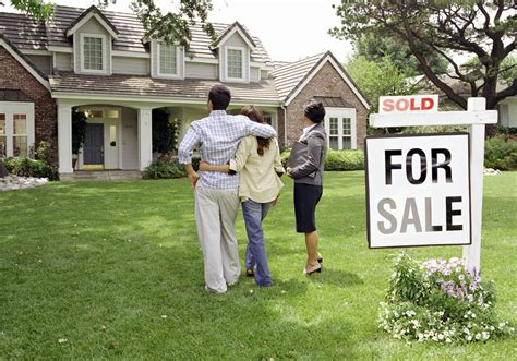 how to buy a new house buying new home construction from builders