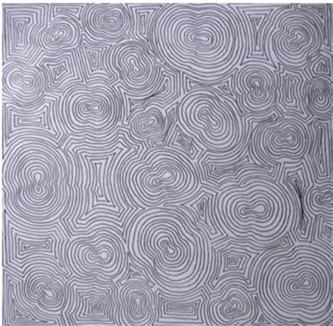gambar desain ekspresif nirmana dwi matra gt gt gt desain interior uns garis ekspresif