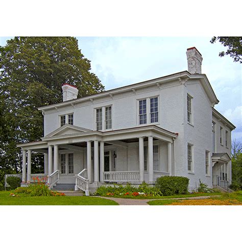 harriet beecher stowe house file harriet beecher stowe house png wikimedia commons