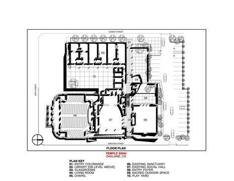 temple floor plan temple floorplans over 5000 house plans