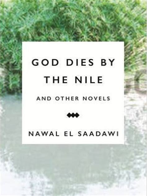 themes in god dies by the nile god dies by the nile and other novels the mosaic rooms