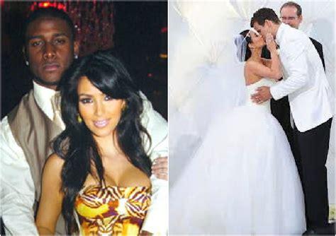 Jennifer Lopez & Kim Kardashian On ?Love and Marriage