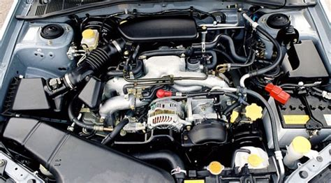 how does a cars engine work 2006 subaru baja electronic valve timing subaru impreza 1 5r 2006 review by car magazine