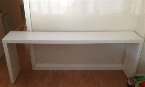 ikea malm occasional table ikea malm occasional table white for sale in citywest