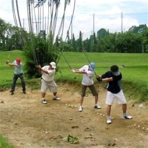 asian golf swing asian golf centre sports lesson provider lessonsgowhere