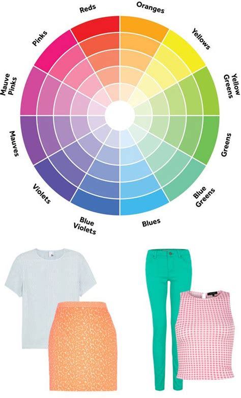 how to match colors best 25 matching colors ideas on pinterest color matching clothes color matching chart and