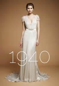 1940s Wedding Dresses » Home Design 2017