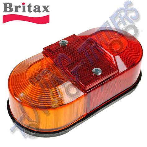 britax light bar wiring diagram k