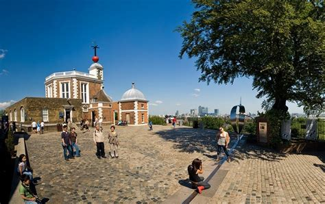 royal london morning tour thames river cruise royal observatory with thames river cruise london
