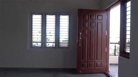 aecs layout house for rent 2bhk house for rent 17k in aecs layout bangalore refind