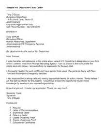 Closing Paragraph Cover Letter by Closing Paragraph Cover Letter Free Cover Letter