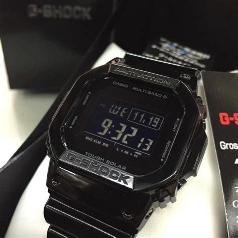 Gw 169 B 1 живые dw 5600p и gw m5610bb фото g shock