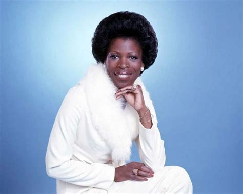 The Jeffersons Mike Dies Of Cancer by 325 Best Images About Loving Memory On
