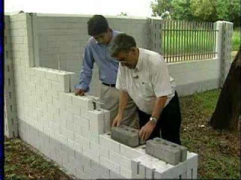 house construction low cost house construction techniques low cost housing construction materials habitech