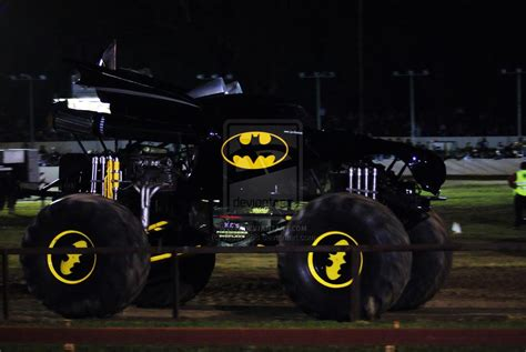batman monster jam truck batman monster truck www imgkid com the image kid has it