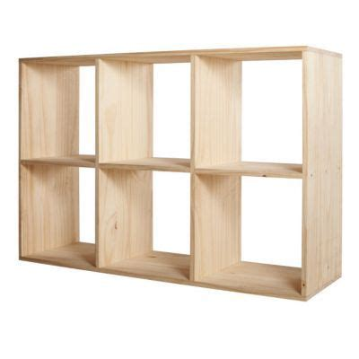 Agréable Meuble Cube Ikea #6: 3454976238986_01P