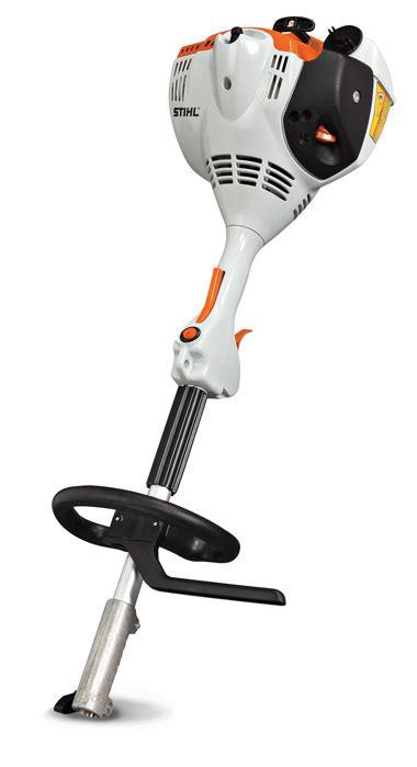 multi task tool km56rce stihl kombi homeowner multi task tool
