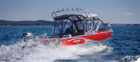 sea runner boats research 2015 hewescraft 190 et sea runner on iboats