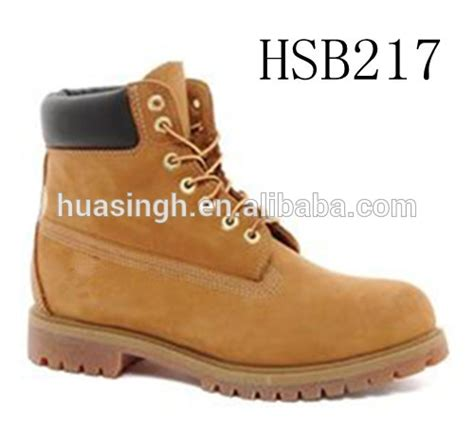 Safety Shoes Boots Cakep china handmade camel goodyear safety footwear shoes boots