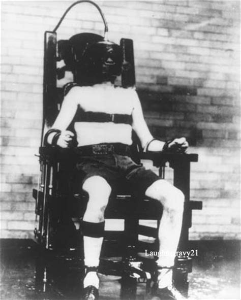 Real Electric Chair Fbi Recommends Electric Chair Clinton S Email